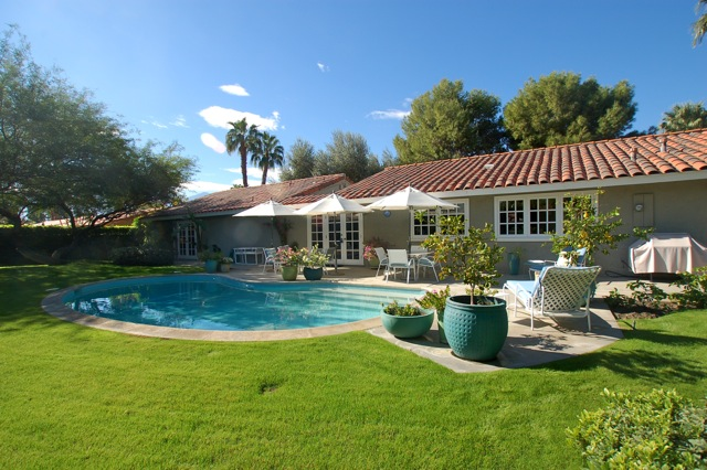 Greater Palm Spring Real Estate, Realtor, Agent, Mid century, Mid-century