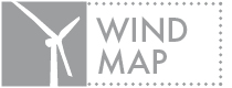 Wind Info and Map